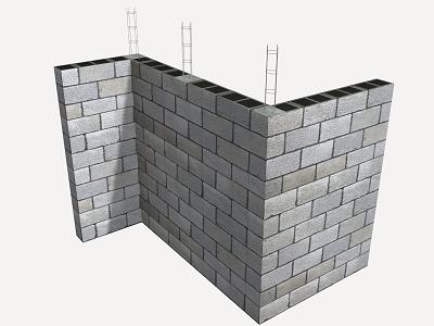 Precio en bolivia de m de muro portante de mamposter a - Precio de bloques de hormigon ...