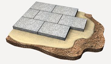 Precio en bolivia de m de piso de baldosas de piedra - Precios baldosas exterior ...